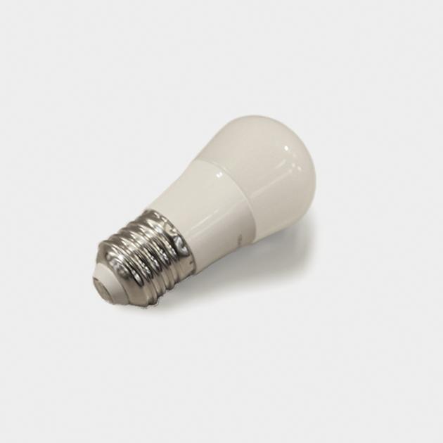 3W  LED小夜燈球泡 1