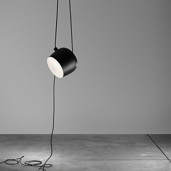 AIM pendant 小鼓吊燈 (Replica) 2