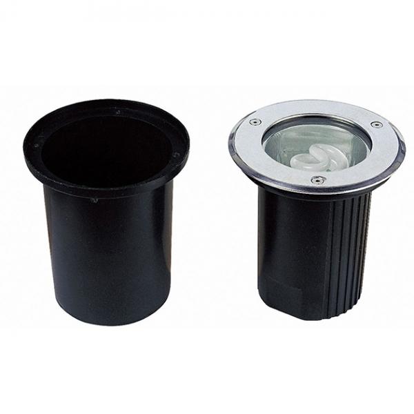 戶外地底燈 (大) 1