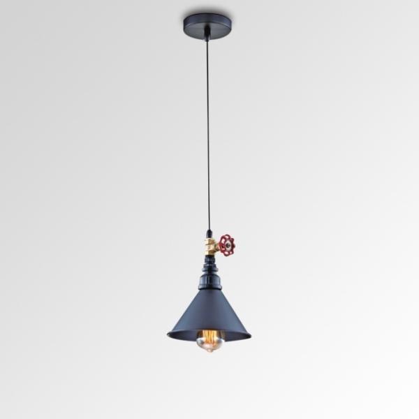 Valve吊燈 1