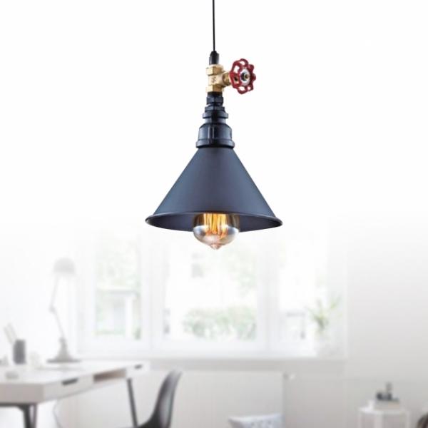 Valve吊燈 2