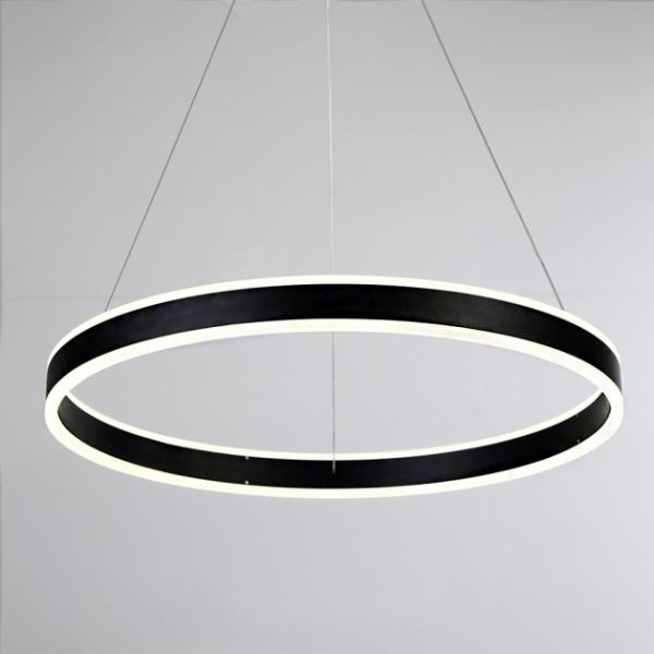圆环吊灯 (中间框) 1