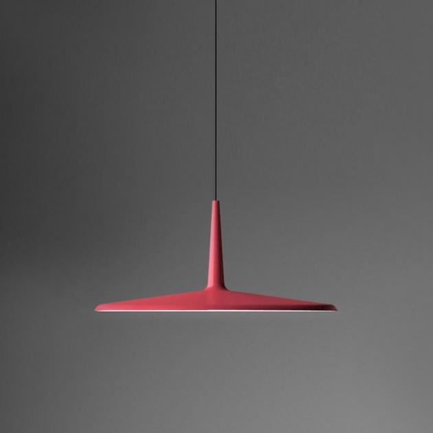 Skan吊燈 (Replica) 2