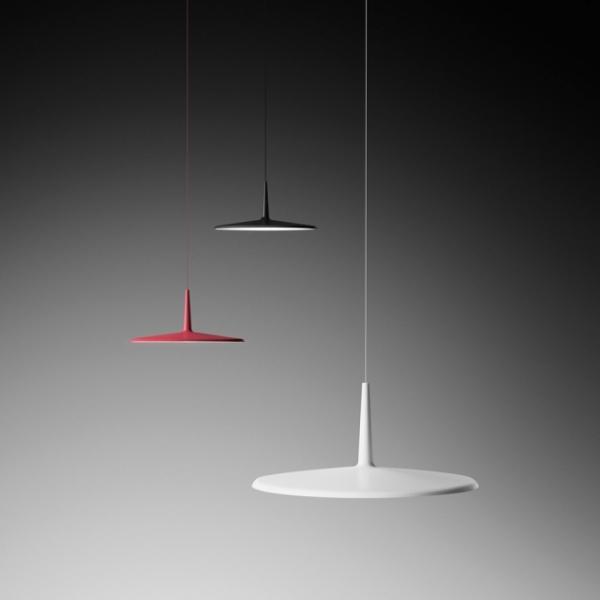 Skan吊燈 (Replica) 4