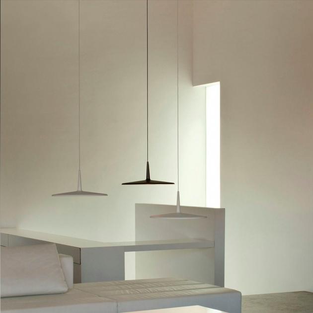 Skan吊燈 (Replica) 5