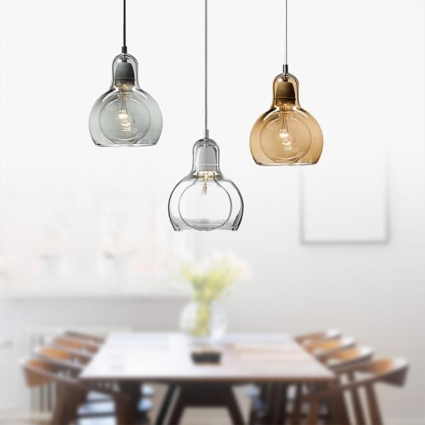 Mega Bulb吊燈 (replica) 2