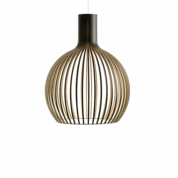 洋蔥吊燈 (Replica) 2
