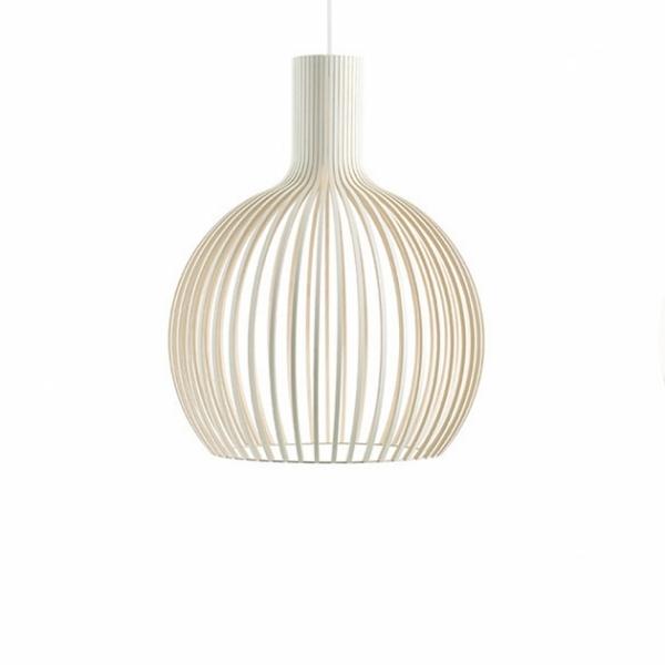 洋蔥吊燈 (Replica) 1