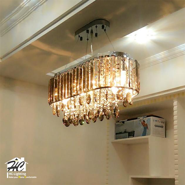 Altria 吊燈 3