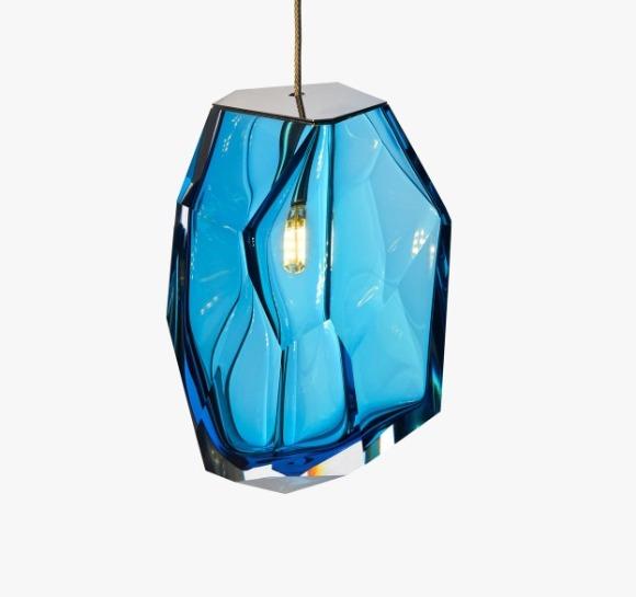 Gem 寶石吊燈 HC-0425C