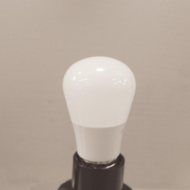 3W  LED小夜燈球泡 2