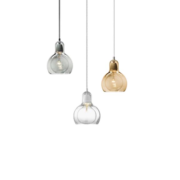 Mega Bulb吊燈 (replica) 1