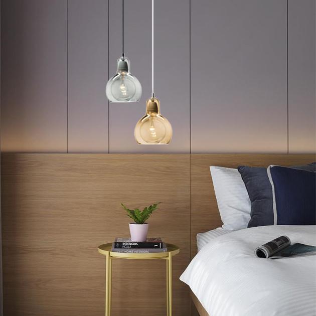 Mega Bulb吊燈 (replica) 4