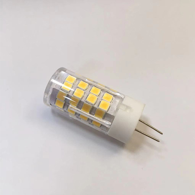 5W G4 LED 燈泡 1