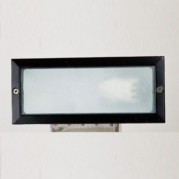 簡約階梯燈 3