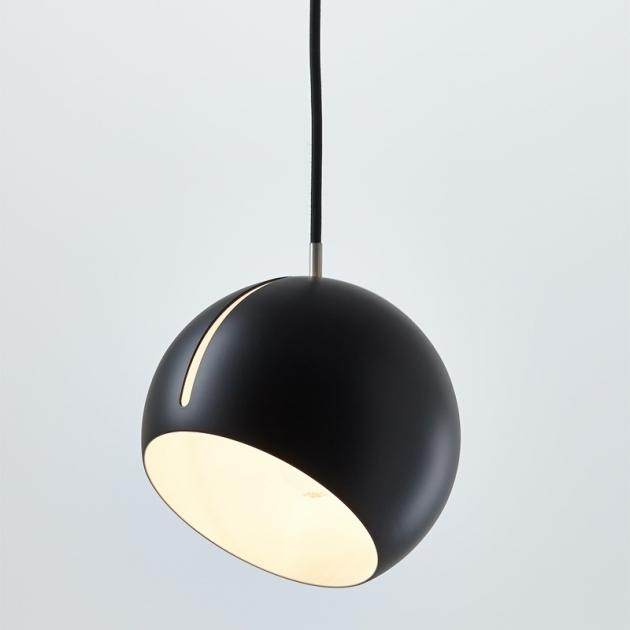 PAC-MAN吊燈 1