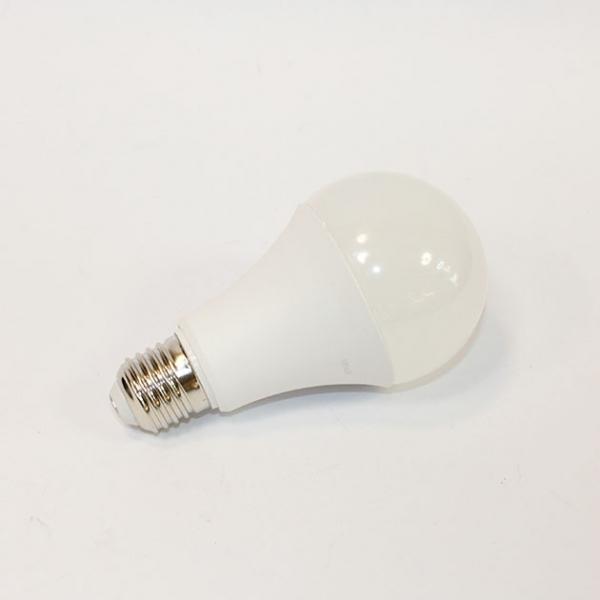 16W LED E27 燈泡 3