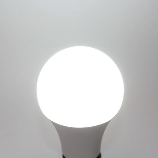 16W LED E27 燈泡 1
