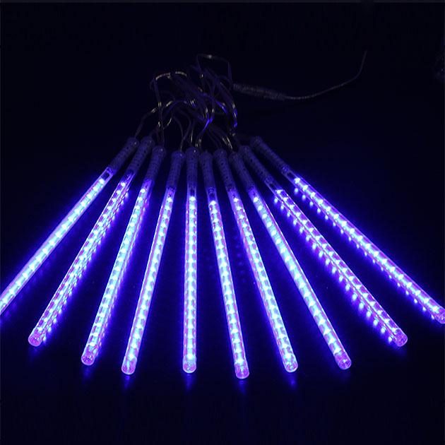 LED 流星燈 (一組10支) 2