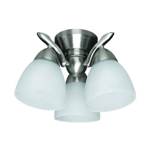 36''Hunter Orbit吊扇燈 3