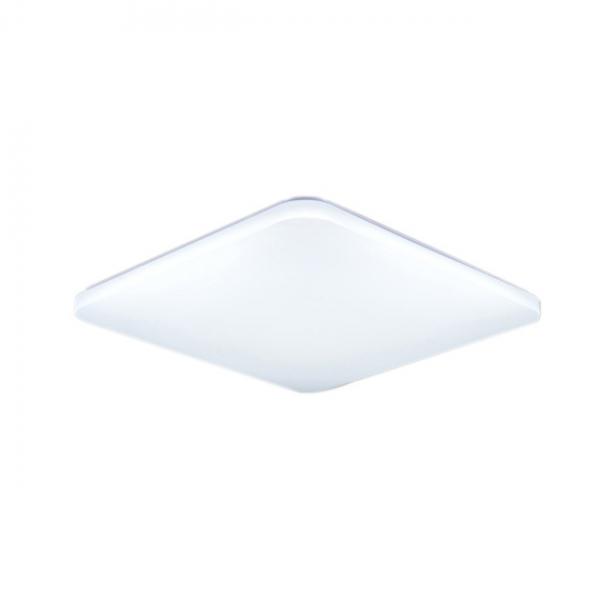 超薄現代吸頂燈 1