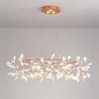 日式和風&中式吊燈