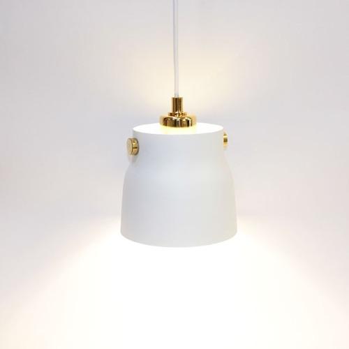 HC-0396C-1 Gamma重金屬吊燈