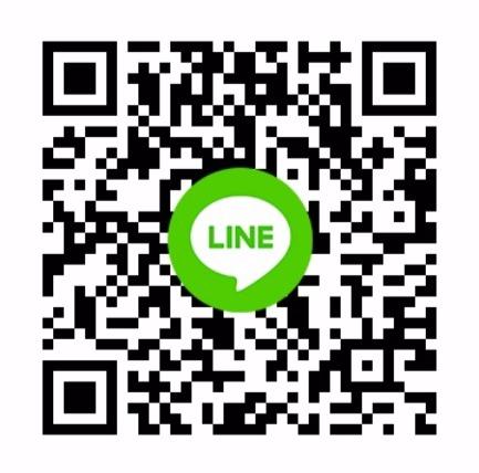 LINE ID: @nus6510b